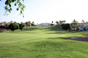 <h5>Vidanta Golf Los Cabos</h5><p>Vidanta Golf Los Cabos, perfect weather all year long! 																																		</p>
