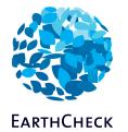 earthcheck-logo2