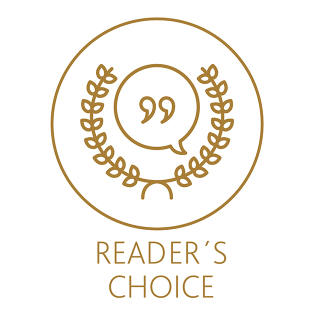 Logo-ReadersChoice